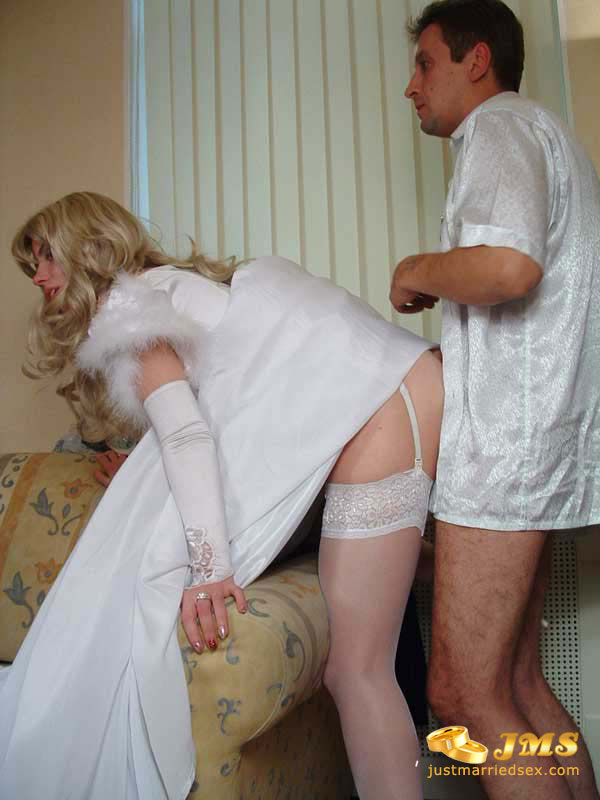 R Russian Brides Gallery 107