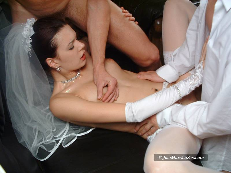 Just sex amateur married sorry