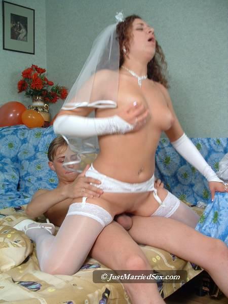 Mature neighbor s wife