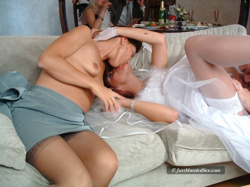 Sexual Positions For Married Couples
