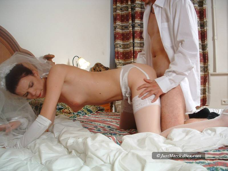 brides-sex-gallery-free-porn-monster-cock-face-fuck